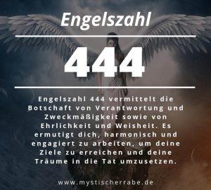 Bedeutung von 6666