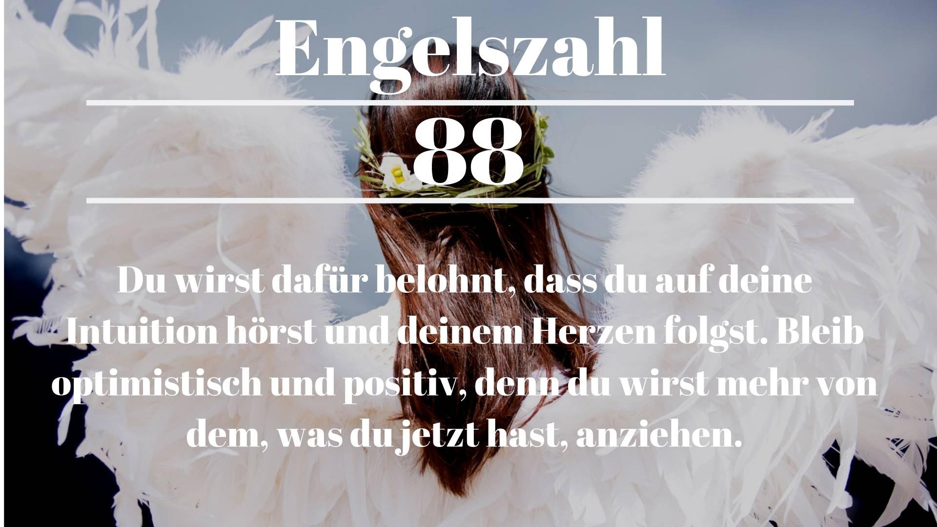 Egal Is 88