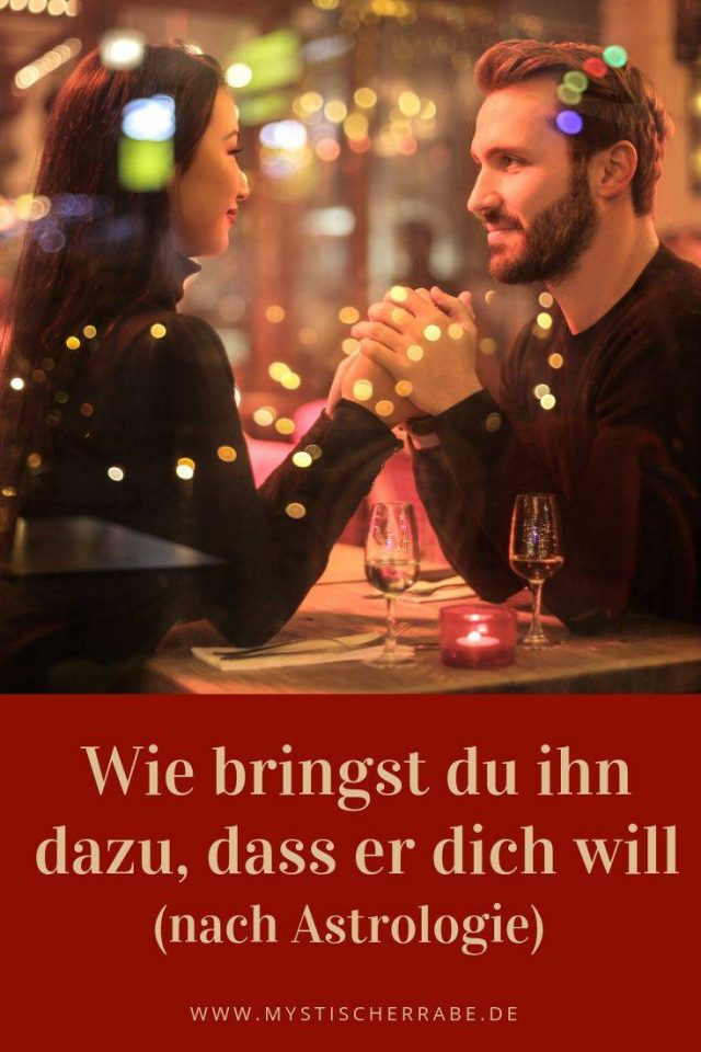 dating site astrologie