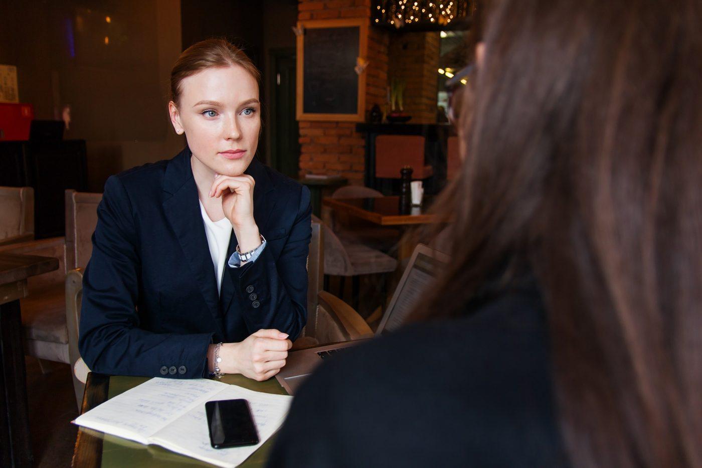 Bist du ein INFJ Persönlichkeitstyp (Der Ratgeber) ?