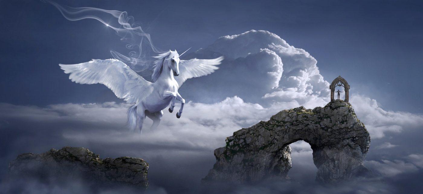 Welche mythische Kreatur bist du (nach deinem Sternzeichen)