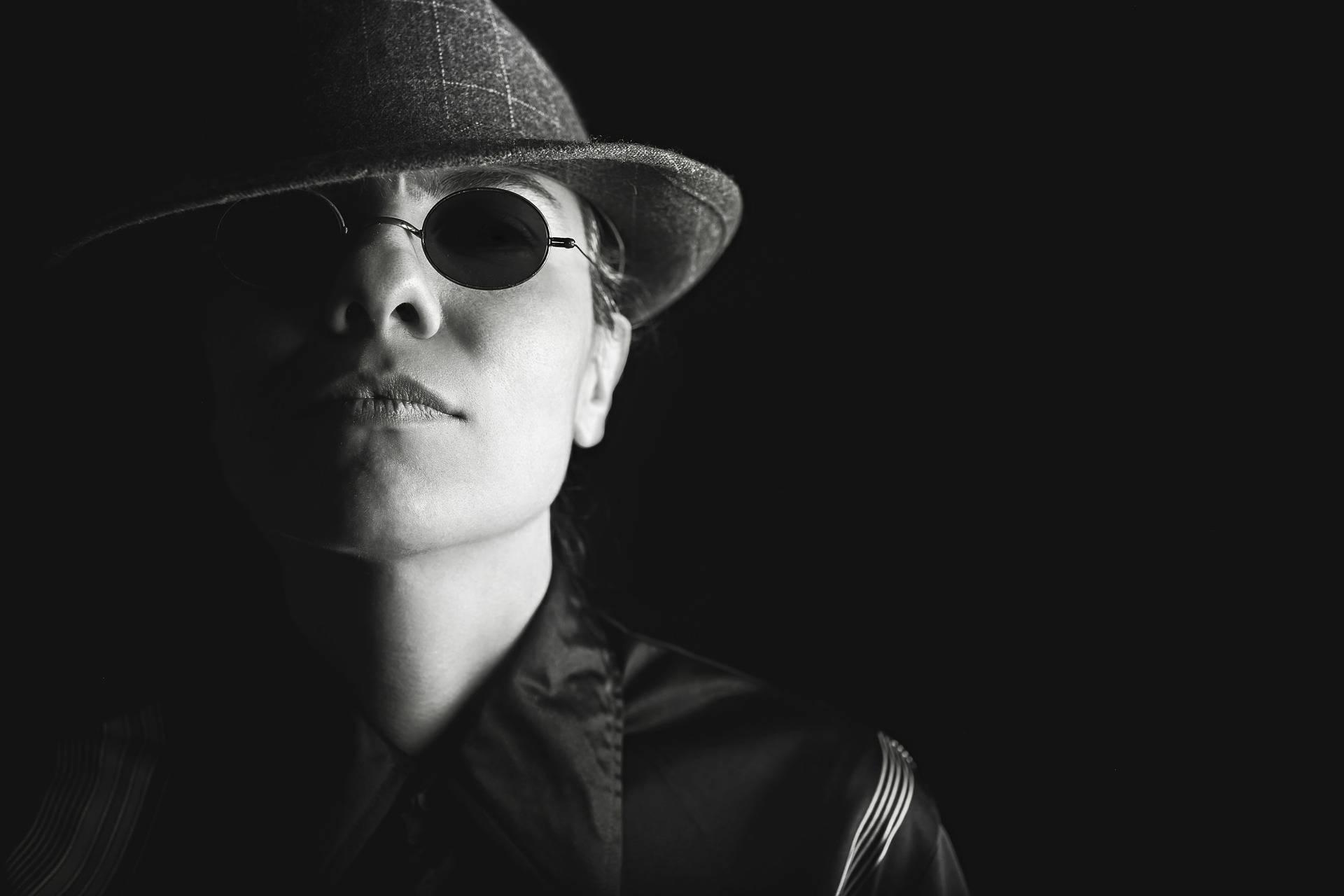 Bist du ein ISTJ Persönlichkeitstyp (Der Detektiv)