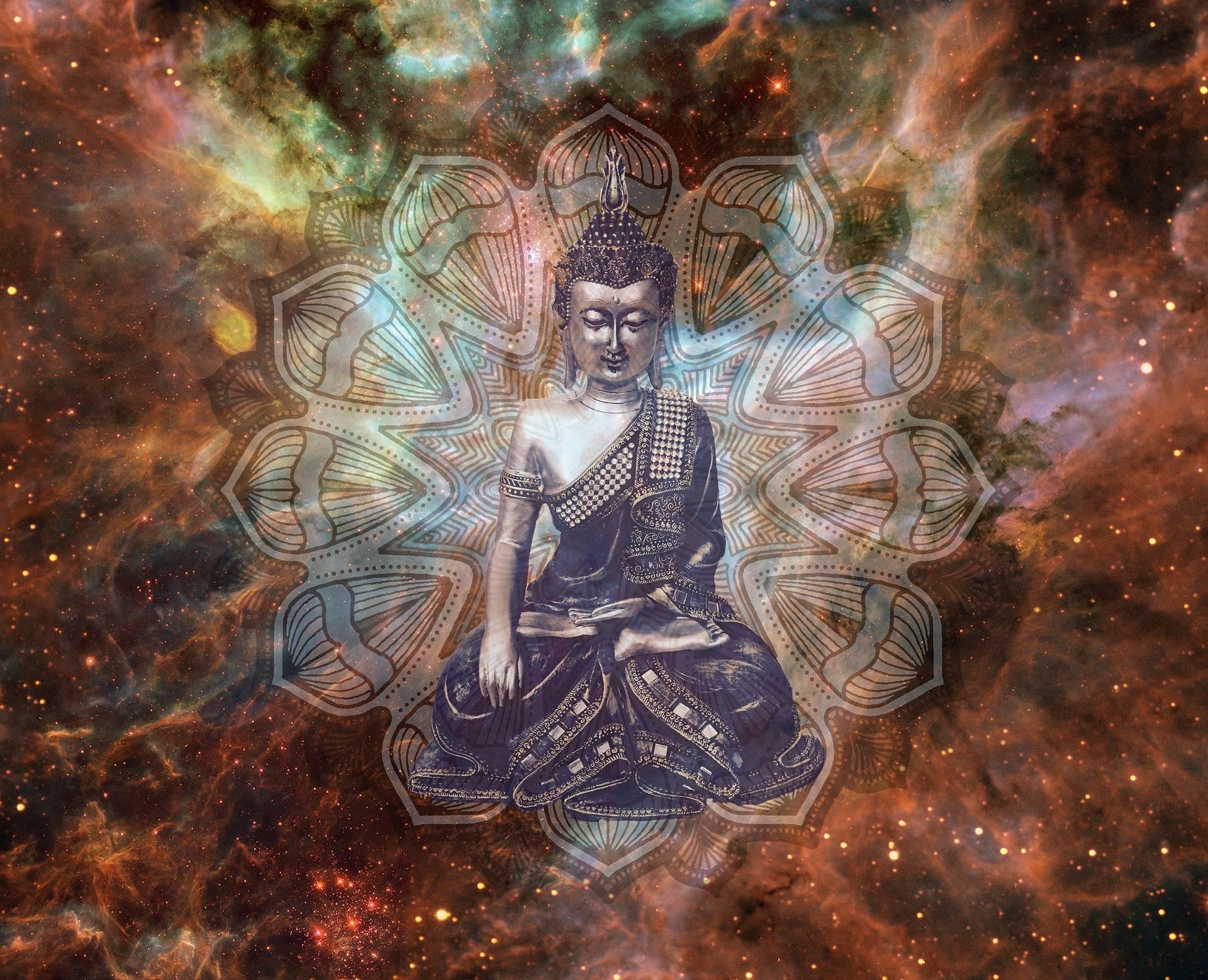 50 Kraftvolle Zen-Weisheiten