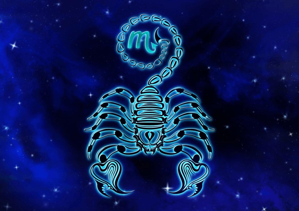 14 Brutale Wahrheiten über eine Beziehung mit einem Skorpion