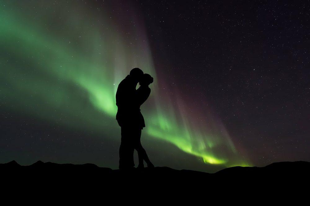 Symbiotische Beziehung: Gefahren der Verschmelzung mit dem Partner