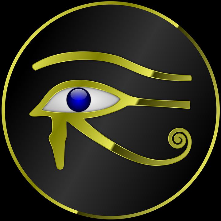 Das Horusauge: Mythen und Fakten über das kraftvolle Symbol