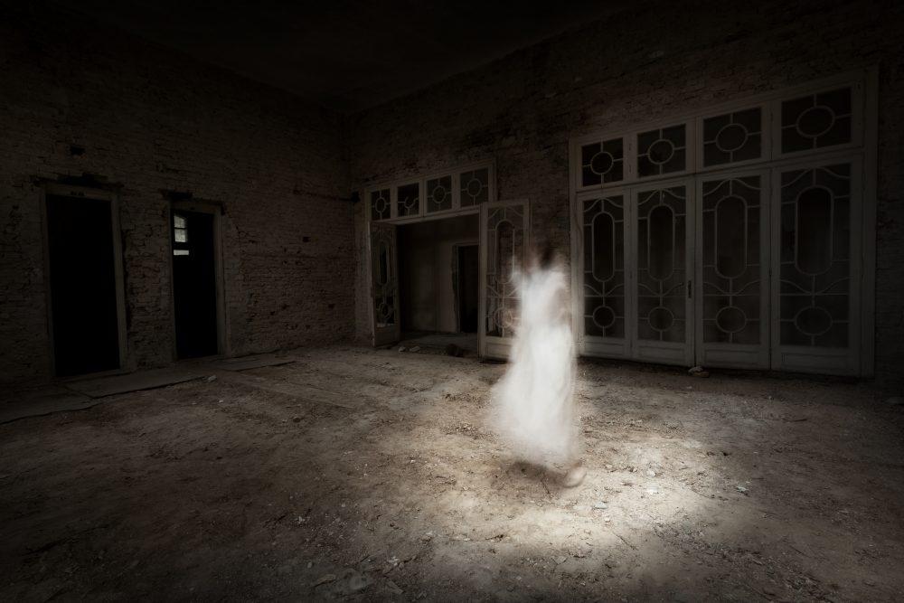 Träume von Verstorbenen: Sind sie Botschaften aus dem Jenseits?