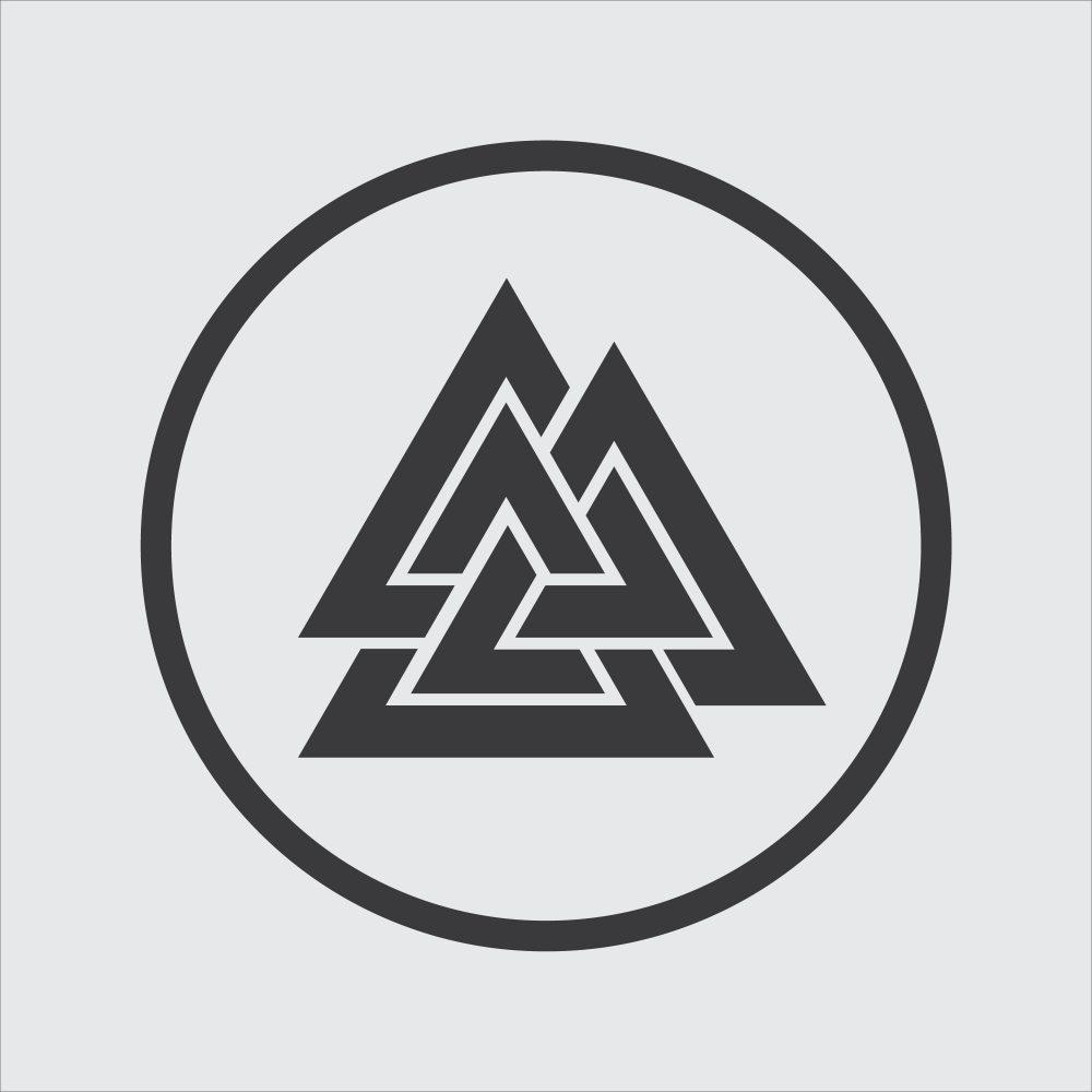 Symbole bedeutung wikinger und ihre Wikinger
