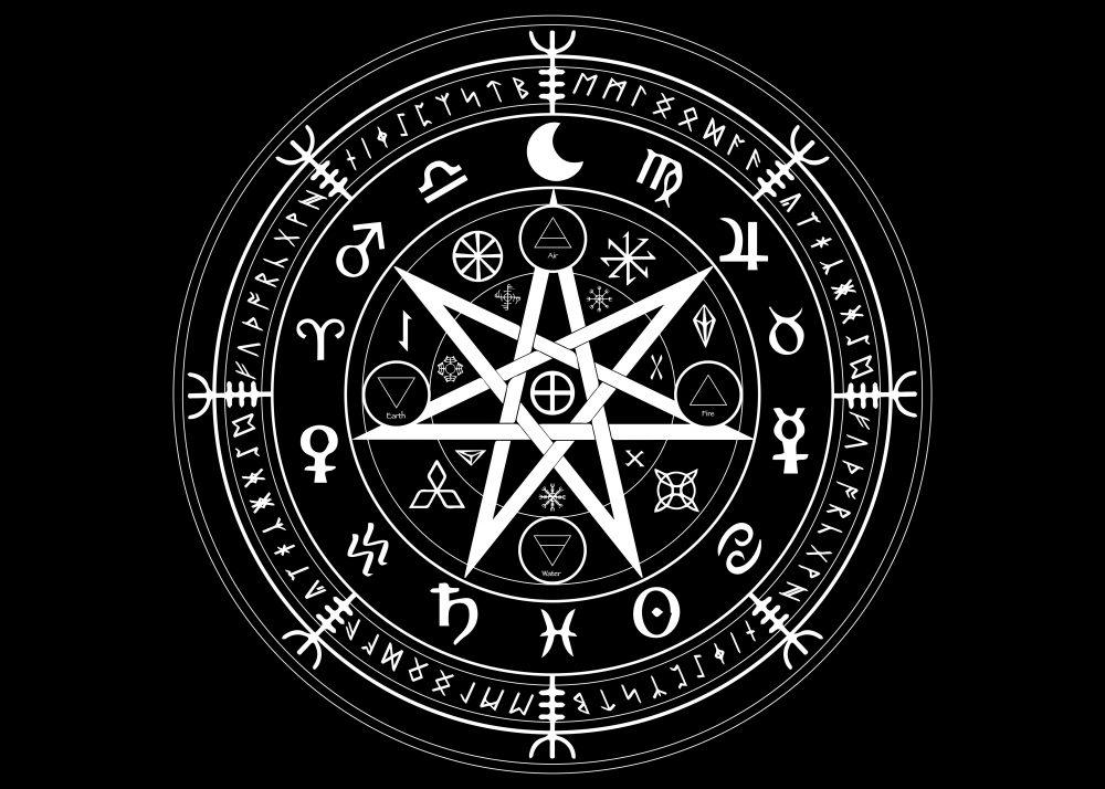 Bedeutung und ihre spirituelle symbole 10 Spirituelle