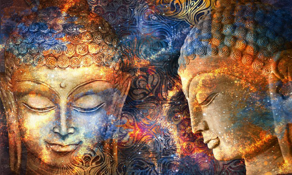 135 Karma-Zitate und Sprüche, die Sie durch das Leben begleiten werden