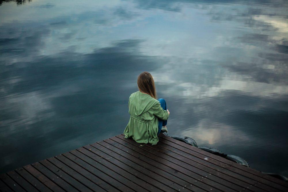 Traurigkeit oder Depression: Worin besteht der Unterschied?