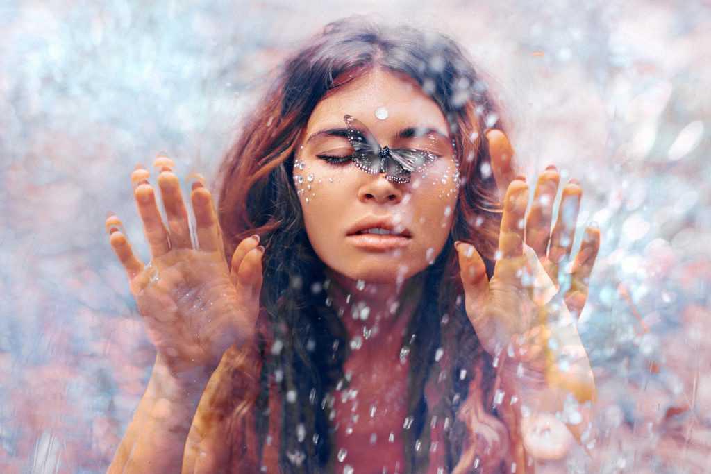 Spirituelle Filme, die Ihre Sichtweise verändern werden