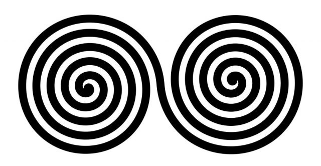Heilsymbole und ihre bedeutung