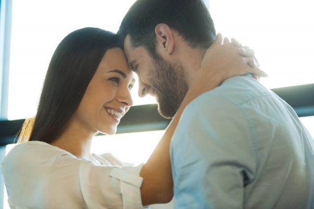 Tiotasipas: wie zeigt ein krebsmann dass er verliebt ist