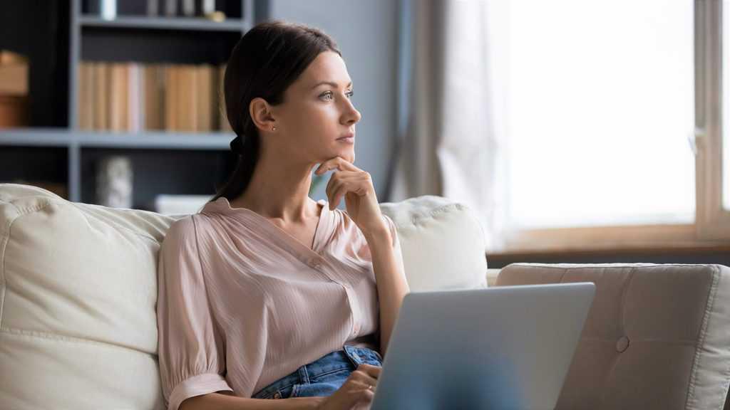 7 Dinge, die negative Energie in Ihr Zuhause bringen