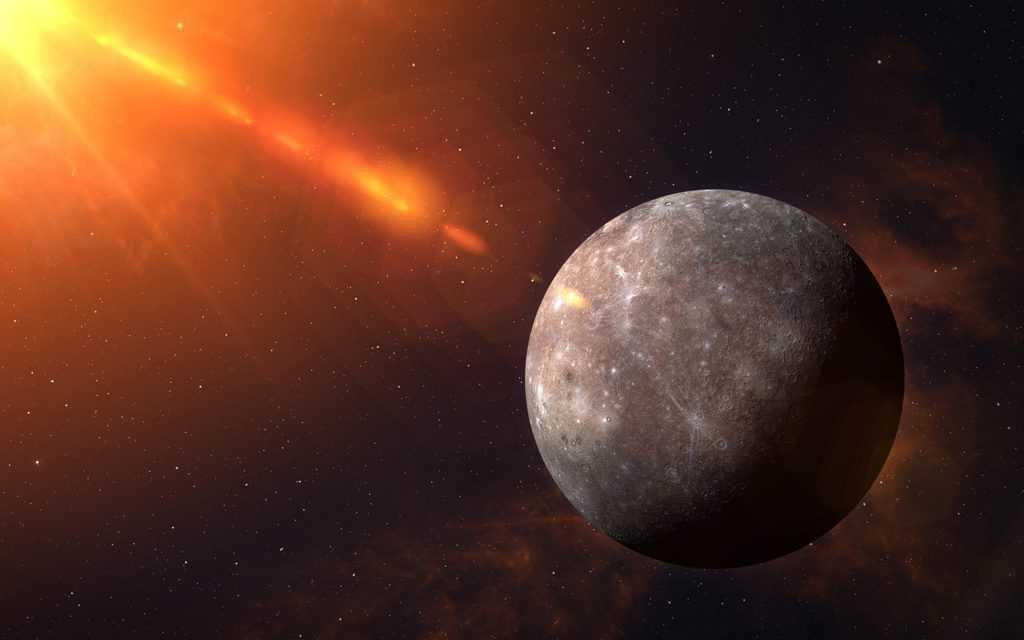 Dank Merkur wird der Ex dieser 3 Sternzeichen zu ihnen zurückkehren