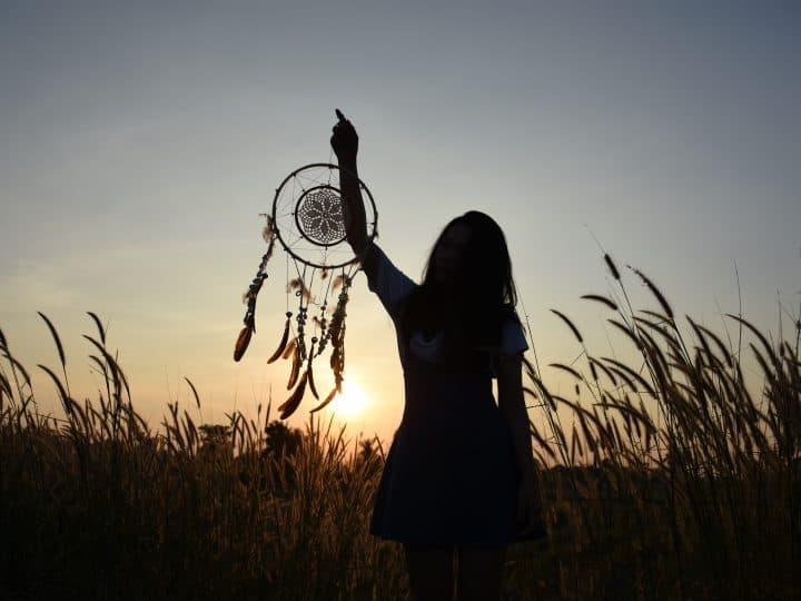 Traumfänger und ihre Bedeutung: Das spirituelle Symbol der Indianer