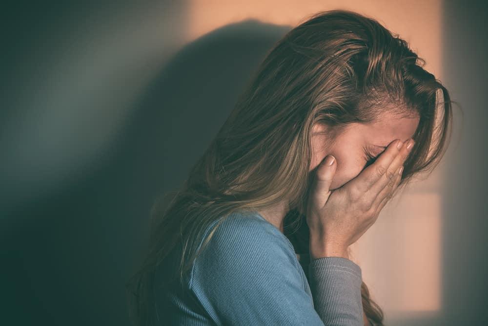 Wie sich Hochsensible verhalten, wenn sie verletzt sind