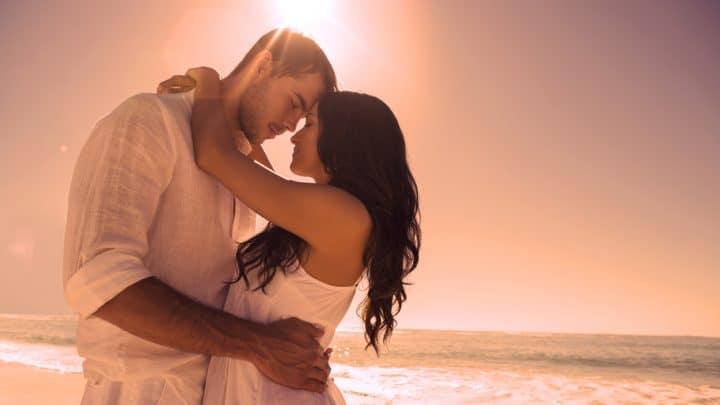 10 Tipps, wie man einen Seelenpartner rufen kann