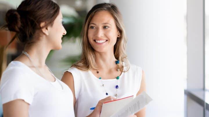 Wertschätzende Kommunikation: 9 Tipps, um besser zu kommunizieren