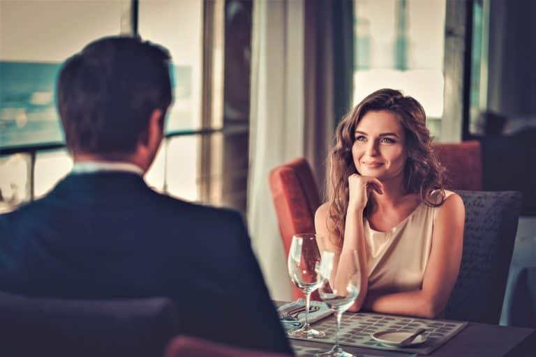 Treffen verheiratete frauen
