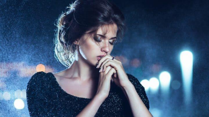 50 Zitate, wenn Sie jemanden lieben, aber Ihre Gefühle nicht erwidert werden