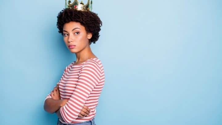 9 psychologische Gründe, warum Narzissten es hassen, andere glücklich zu sehen