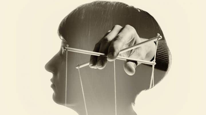 Wie Sie Ihre Gedanken kontrollieren können – Mit 5 einfachen Schritten