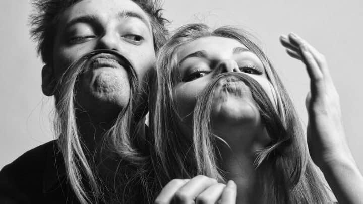 8 Zeichen, die zeigen, dass Sie endlich in einer gesunden Beziehung sind