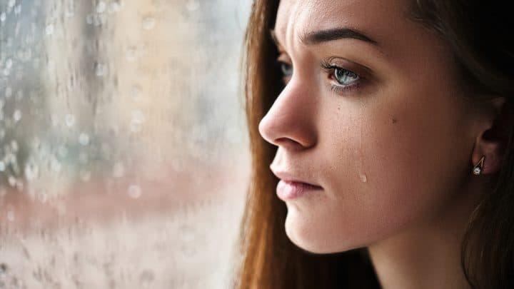 Warum Sie ( selbst mit einem tollen Leben ) unglücklich sind, nach Ihrem Sternzeichen