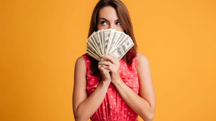 6 Sternzeichen, die geboren sind, um Geld zu verdienen