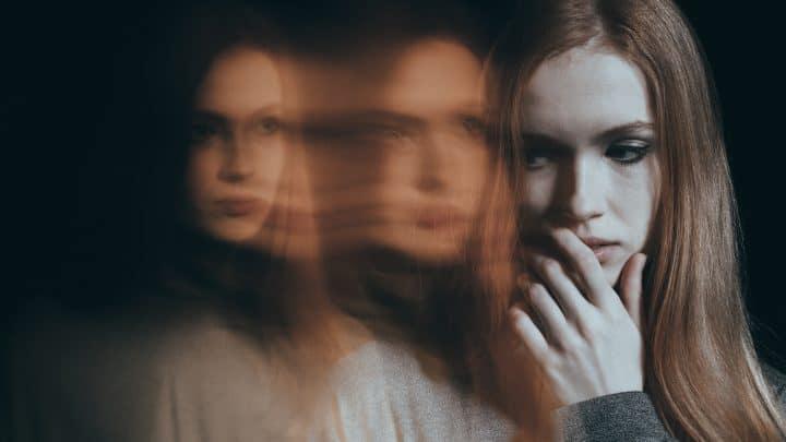 Die 8 Dinge, die Menschen mit Angstzuständen mehr beeinträchtigen, als Ihnen bewusst ist