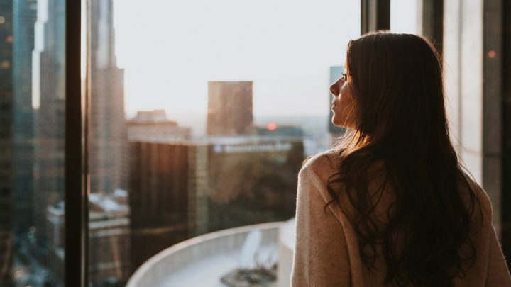50 Berufe für hochsensible Menschen: Finden Sie Ihre wahre Bestimmung